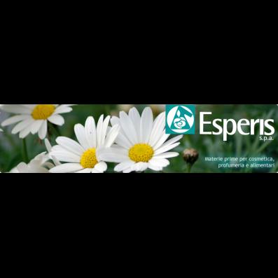 Esperis - Essenze, estratti e prodotti aromatici per profumeria Milano