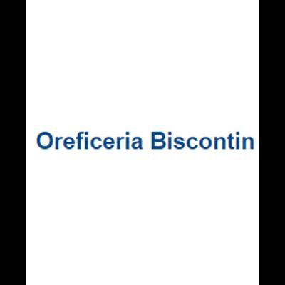 Oreficeria Biscontin - Gioiellerie e oreficerie - vendita al dettaglio Pordenone