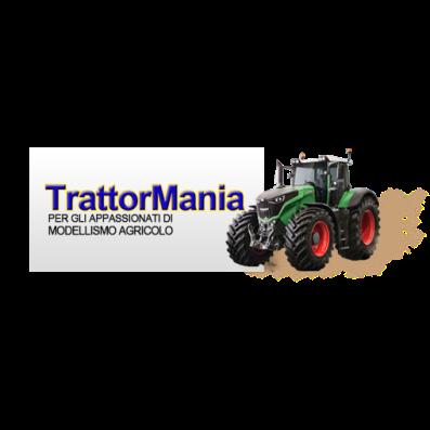 Trattormania - Modellismo San Martino della Battaglia