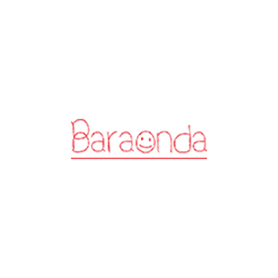 Baraonda Ludoteca Family Bar - Bar e caffe' Cologno Monzese