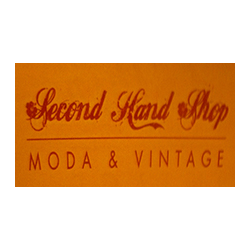 Second Hand Shop Moda & Vintage
