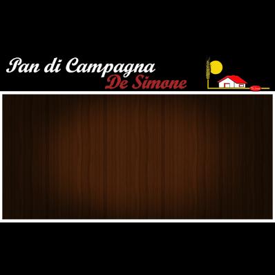 Pan di Campagna - Panetterie Rossano Stazione