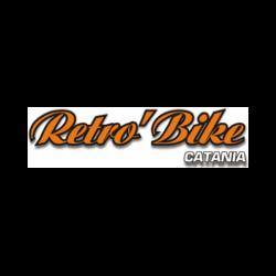 Retro'Bike Gommista e Ricambi Accessori Moto