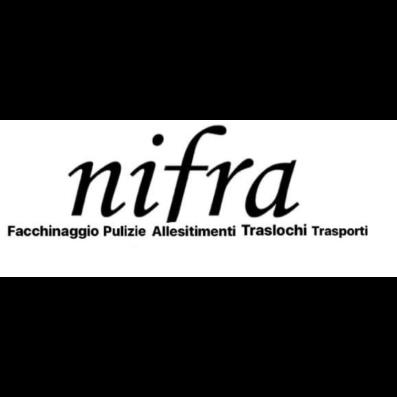 Nifra - Traslochi Bari