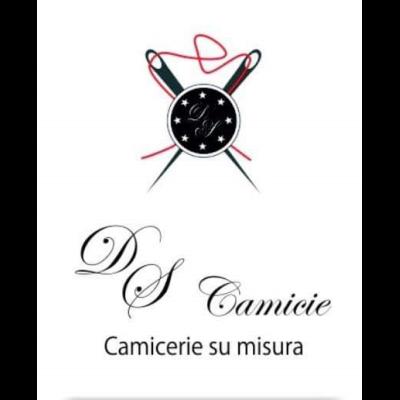 Ds Camicie De Simone Luigi A.
