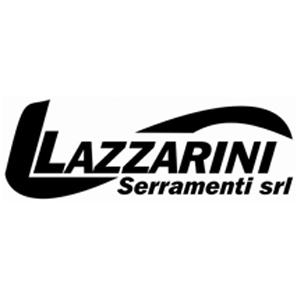 Lazzarini Serramenti