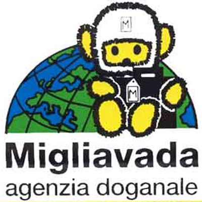 Migliavada Agenzia Doganale - Spedizionieri doganali Como