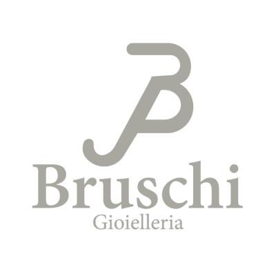 Bruschi Gioielleria - Gioiellerie e oreficerie - vendita al dettaglio Valmontone