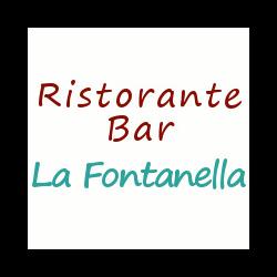 Ristorante Bar La Fontanella - Bar e caffe' Formia