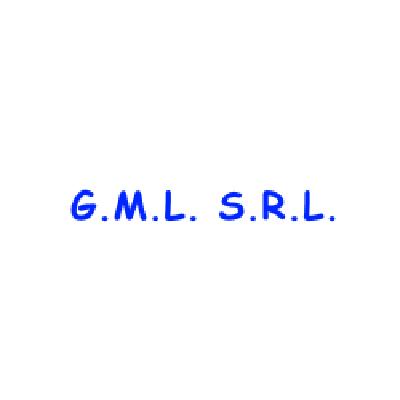 G.M.L.