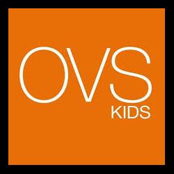 OVS Kids - Abbigliamento bambini e ragazzi Marconia
