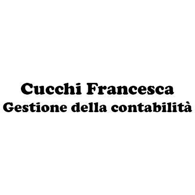 Cucchi Francesca - Informatica - consulenza e software Ciampino