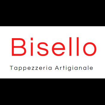 Bisello Tappezzeria Artigianale - Tappezzerie in stoffa, plastica e pelle Villaguattera