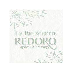 Bruschetteria Redoro - Bar e caffe' Verona