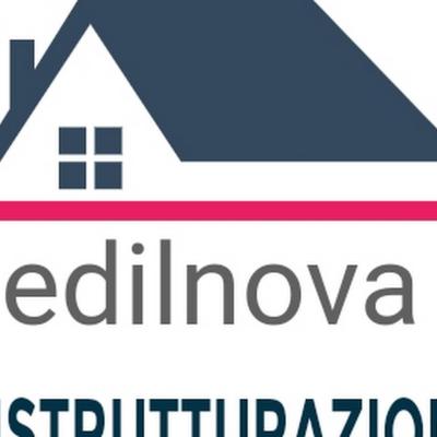 Edilnova - Imbiancatura Genova
