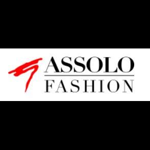 Assolo Fashion