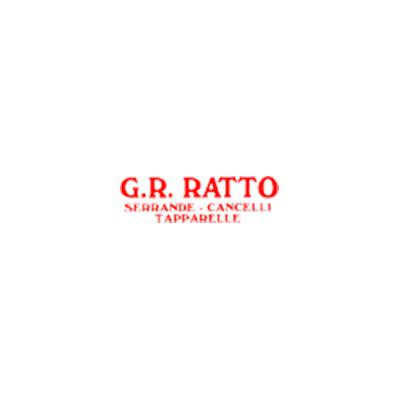 G.R. RATTO