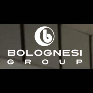 Ottica Bolognesi - Ottica, lenti a contatto ed occhiali - vendita al dettaglio Voghera
