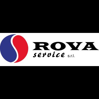 Rova Service S.r.l.
