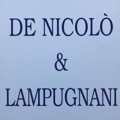 I De Nicolò e Lampugnani