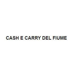 Cash e Carry del Fiume - Centri commerciali, supermercati e grandi magazzini Sant'Angelo dei Lombardi