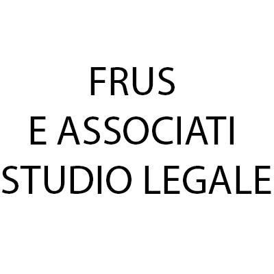 Frus e Associati Studio Legale