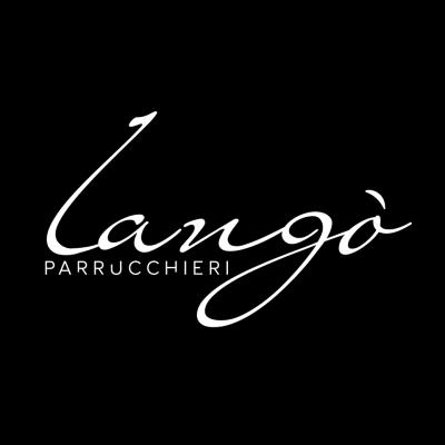 Langò Parrucchieri di Langone Luca - Parrucchieri per donna Pontecagnano Faiano