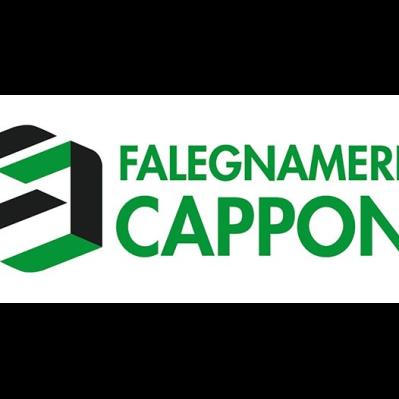 Falegnameria Capponi