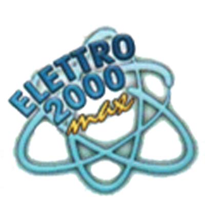 Elettro 2000 Max