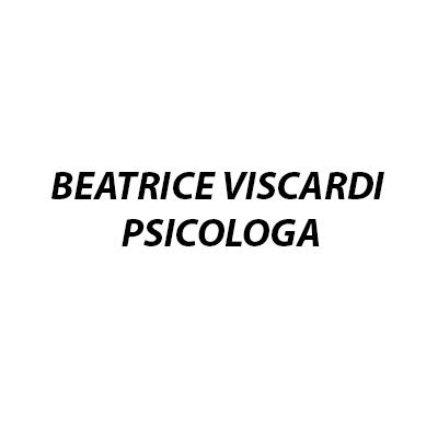 Beatrice Viscardi Psicologa
