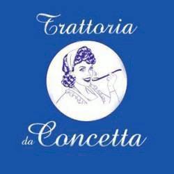 Trattoria da Concetta - Ristoranti Napoli