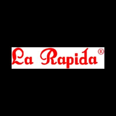 La Rapida - Pelletterie - vendita al dettaglio Roma