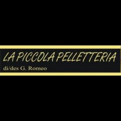 La Piccola Pelletteria - Pelletterie - produzione e ingrosso Bolzano