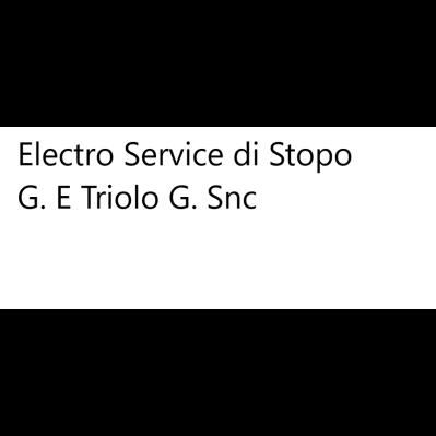 Electro Service Stopo E Triolo