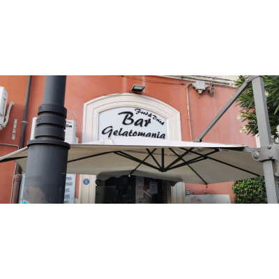 Bar Gelatomania - Gelaterie Siracusa