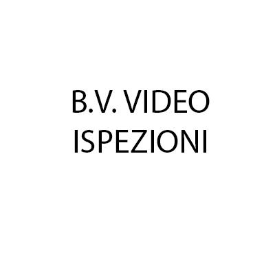 B.V. Videoispezioni