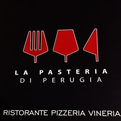 La Pasteria di Perugia - Ristoranti Perugia