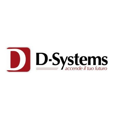 D - Systems