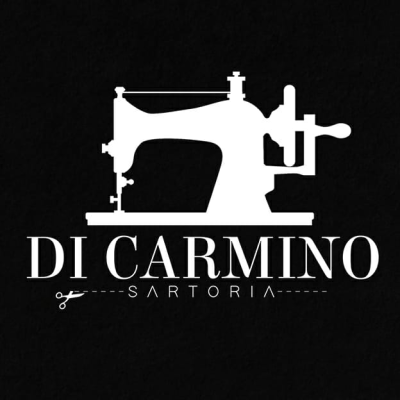 Sartoria Di Carmino - Sartorie per signora Palermo