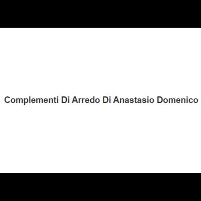 Tappezzeria di Domenico Anastasio - Tappezzieri in stoffa e pelle Napoli