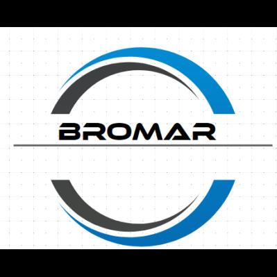 Bromar - Elaborazione dati - servizio conto terzi Catanzaro
