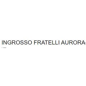 Ingrosso Fratelli Aurora- Ingrosso Materiali Edilizia