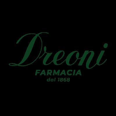 Farmacia Dreoni