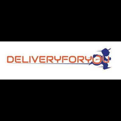 Deliveryforyou