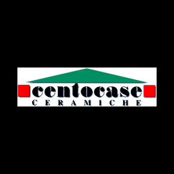 Centocase Ceramiche - Rivestimenti Roma
