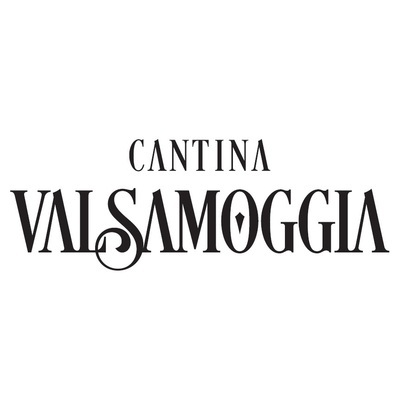 Cantina Valsamoggia - Enoteche e vendita vini Castelfranco Emilia
