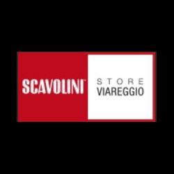 Scavolini  Store Viareggio