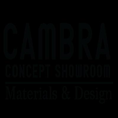 Cambra Concept Showroom Materials e  Design - Ceramiche per pavimenti e rivestimenti - vendita al dettaglio San Giuseppe Vesuviano