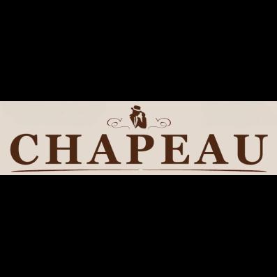 Pasticceria Chapeau - Pasticcerie e confetterie - vendita al dettaglio Polistena