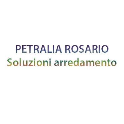 Petralia Rosario-Soluzioni Arredamento - Arredamenti - vendita al dettaglio Catania